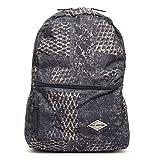Billabong Shallow Tidez Womens Backpack