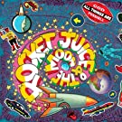 ROCKET JUICE & THE MOON [VINYL]