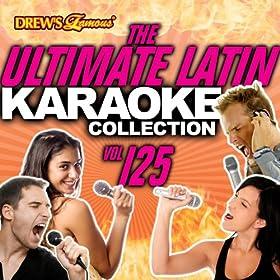 Aquel Se�or (Karaoke Version)
