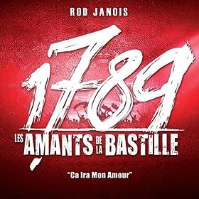 """Ca Ira Mon Amour (Extrait De """"1789"""")"""