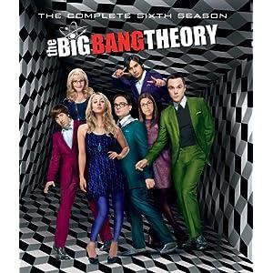 The Big Bang Theory (TV Series 2007–2019) - IMDb