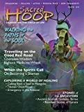 img - for Sacred Hoop Magazine Issue 84: Sacred Hoop Magazine (e-book text only version) Issue 84 book / textbook / text book