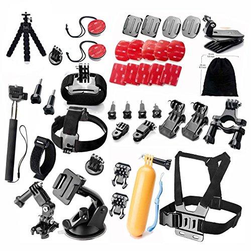 gearmaxr-40-en-1-kit-daccessoires-sports-de-plein-air-accessoire-pour-gopro-hero-4-3-3-2-1-noir-arge