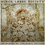 Catacombs of the Black Vatican (Deluxe)