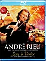 Rieu, Andre - Love in Ven....<br>$3131.00