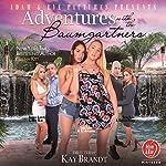 Adventures with the Baumgartners | Selena Kitt