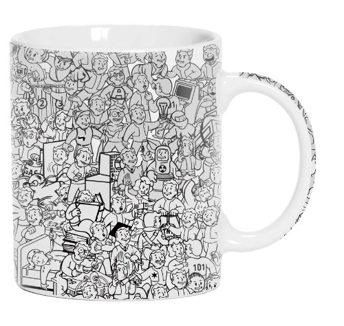 fallout-collage-mug-electronic-games