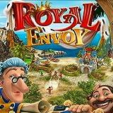Royal Envoy [Download]