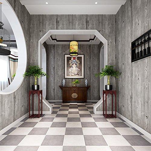 fumimid-salon-retro-chambre-etude-chinoise-papier-peint-simple-pvc-grain-en-bois-fond-fond-decran-wa