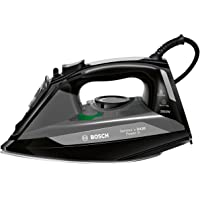 Bosch TDS3526GB Steam Generator Iron