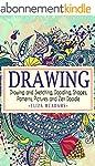 Drawing: Drawing and Sketching,Doodli...