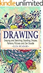 Drawing: Drawing and Sketching,Doodli...