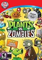 Plants Versus Zombies [Instant Access] from Electronic Arts