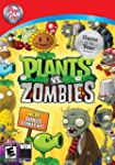 Plants vs. Zombies [Online Game Code]