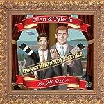 Glen & Tyler's Honeymoon Adventure   JB Sanders