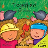 Together! (Just Like Us!)