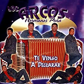 De Marcos Campos Gallardo: Hermanos Pena Los Arcos: MP3 Downloads