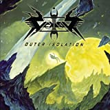 Outer Isolation by VEKTOR (2012-01-24)