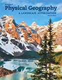 img - for McKnight's Physical Geography: A Landscape Appreciation Plus MasteringGeography with eText -- Access Card Package (11th Edition) book / textbook / text book