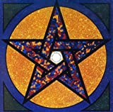 Sweet Child - Pentangle by Pentangle (2005-10-04)