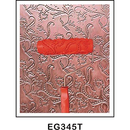 7-Rodillo-de-Pintura-Relieve-Antiguedad-con-Mango-Plstico-Decoracin-de-Pared