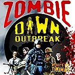 Zombie Dawn Outbreak (Zombie Dawn Trilogy) | Michael G. Thomas,Nick S. Thomas