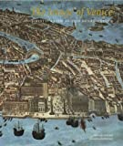 img - for The Image of Venice: Fialetti's View and Sir Henry Wotton book / textbook / text book