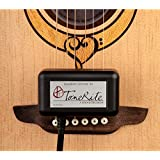 ToneRite for Guitar