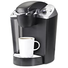 keurig b140 small office coffeemaker - Keurig Coffee Maker Reviews