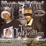 echange, troc Bone-Ified - Thug Unification