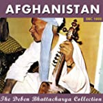 Afghanistan (The Deben Bhattacharya C...