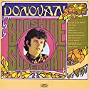 Sunshine Superman [Vinyl]....<br>$489.00