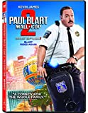 Paul Blart: Mall Cop 2 (Bilingual)