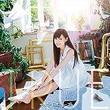 「響け!ユーフォニアム2」サントラCD・おんがくエンドレス1月発売