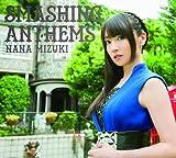 SMASHING ANTHEMS�ڽ������ס�(Blu-ray Disc��)