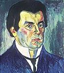 Kazimir Malevich: Letters, Documents,...