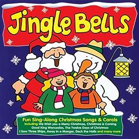 Jingle Bell Sounds