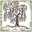 Under The Willow - Live in Concert