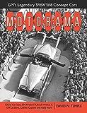Motorama: GM's Legendary Show and Concept Cars