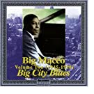 Big Maceo Vol. 2