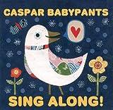 echange, troc Caspar Babypants - Sing Along