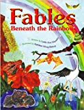 Fables Beneath the Rainbow