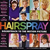 Hairspray (2007 Soundtrack)by John Travolta