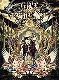 喜多村英梨 Live 2014 ~GiVE×EViDENCE~【初回生産限定版】(Blu-ray)