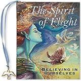 Spirit of Flight (mini book)