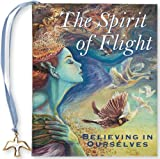 img - for Spirit of Flight (mini book) book / textbook / text book
