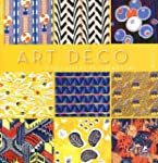 Motifs Art d�co