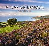 A Year on Exmoor