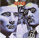 Ufo Obsession (1978)