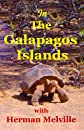 In the Galapagos Islands with Herman Melville, The Encantadas or Enchanted Isles from The Piazza Tales: A Traveler's Guide